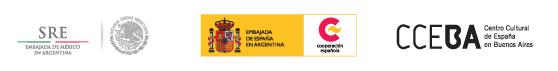 Embamex+Spain+CCEBA