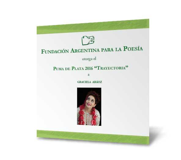 premio-puma-de-plata_cuadro