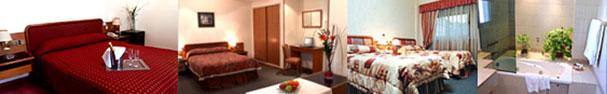 hotel_baires