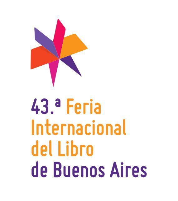 logo_fiera_del_libro